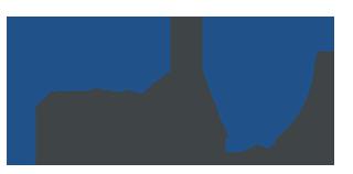 logo TNG Transp_small
